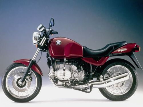 bmw r80gs r100r motorcycle service repair manual. Black Bedroom Furniture Sets. Home Design Ideas
