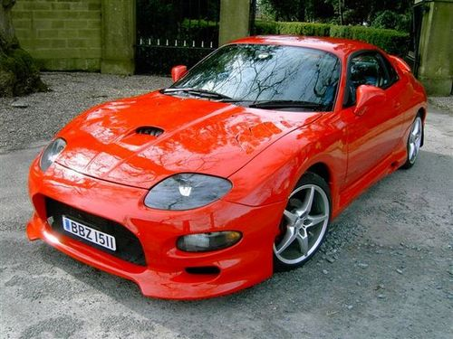 mitsubishi fto workshop service manual 1998 download manuals & on Alternator Wiring Diagram for pay for mitsubishi fto workshop service manual 1998 at Westinghouse Wiring Diagrams