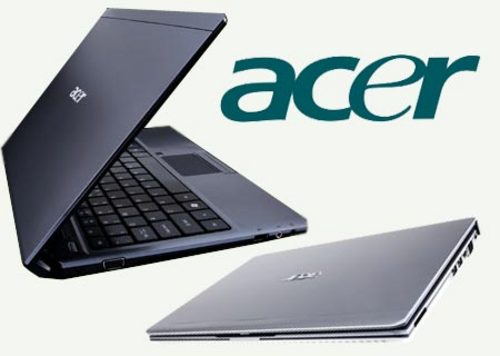 Pay for Acer Notebook Computer Official Service Manual (850MB)