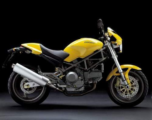 ducati monster 900 service   repair manual 1993 2000  english germa ducati monster 620 manual monster 620 service manual
