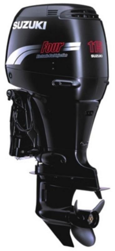 181797582_SuzukiOutboardMotorDF90 100 115 140K1 K9WorkshopServiceRepairManual2001 2009 suzuki outboard motor df90 100 115 140 k1 k9 (four stroke) workshop  at fashall.co