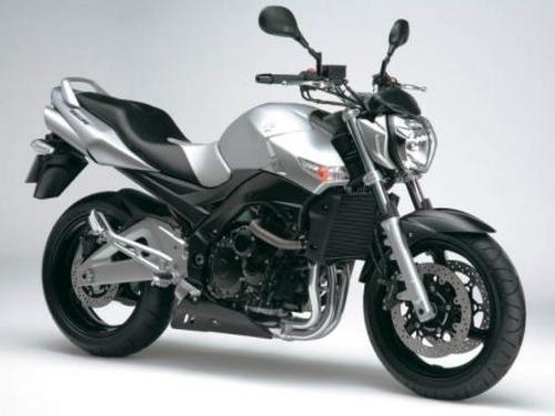Pay for Suzuki GSR600K6 Motorcycle Workshop Service Repair Manual 2006 in Spanish