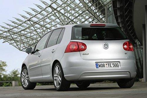 Volkswagen Golf V  Golf 5 Plus  Touran  Jetta Workshop Service Repa