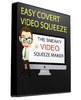 Thumbnail Covert Video Squeeze Page Creator