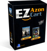 Thumbnail EZ Azon Cart