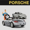 Thumbnail Porsche Boxter 2005-2008 Service Repair Manual + WIRING