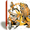Thumbnail Comic Collector Software