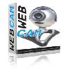 Thumbnail WEB CAM WATCHER