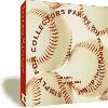Thumbnail Baseball Collector Software