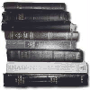 Thumbnail Holy Books Compendium Over 4350 pages.zip