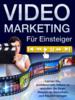 Thumbnail Videomarketing für Einsteiger Privat Label Lizenz
