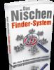 Thumbnail Das Nischen Finder System  mit MRR Lizenz