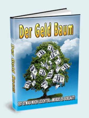 Pay for Der Geld Baum mit Privat Label Lizenz