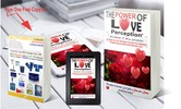 Thumbnail The Power of Love Perception