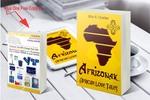 Thumbnail Afrizonak