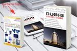 Thumbnail Dubai Travel Guide