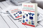 Thumbnail The Best Health and Beauty Products