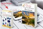 Thumbnail Gods Promises Picture Devotional E-book