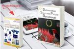 Thumbnail Deliverance Scripture Picture Devotional E-book
