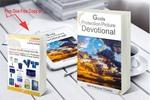 Thumbnail Gods Protection Picture Devotional E-book