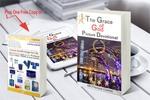 Thumbnail Grace of God Picture Devotional e-book