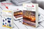 Thumbnail Healing Scripture Pictures Devotional e-book