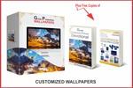 Thumbnail Gods Protection Wallpapers for Desktop