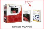 Thumbnail Deliverance Wallpapers for Desktop