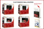Thumbnail Deliverance Wallpapers Full Package
