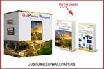 Thumbnail Gods Promises Wallpapers for Phone