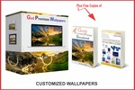 Thumbnail Gods Promises Wallpapers for Laptop