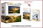 Thumbnail Gods Promises Wallpapers for Desktop