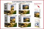 Thumbnail Gods Promises Wallpapers Full Package