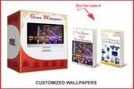 Thumbnail Grace Wallpapers for Desktop