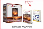 Thumbnail Healing Wallpapers for Phone