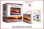 Thumbnail Healing Wallpapers for Laptop