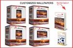 Thumbnail Healing Wallpapers Fullpackage