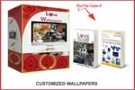 Thumbnail Love Wallpapers for Desktop