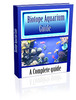 Thumbnail Biotope Aquariums Guide