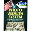 Thumbnail Photo Wealth System