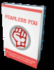 Thumbnail How To Conquer Your Fears - Ebook