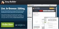 Thumbnail Easy Builder WP Plugin