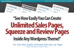 Thumbnail Internet Marketing Pro - WP Plugin