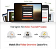 Thumbnail OptinFire - WP Plugin