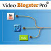 Thumbnail Pro Video Blogger - WP Plugin