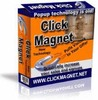 Thumbnail Click Magnet - The Ad That Stays With Your Customer!
