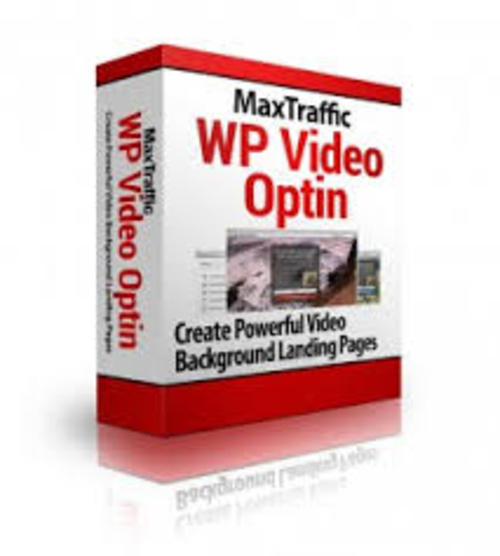 Pay for Amazing Video Optin - WP Plugin