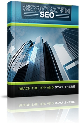 seo book pdf free download