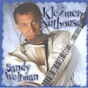 Thumbnail The Klezmer Nuthouse with Sandy Weltman