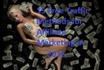 Thumbnail 15 Free Traffic Methods to Make Money Online with Affiliate